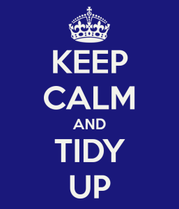 keep-calm-and-tidy-up-23