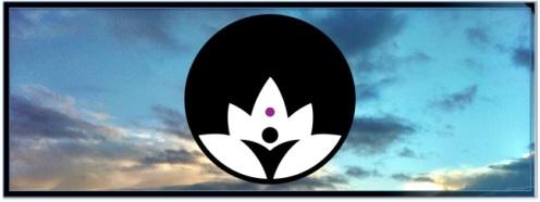 logo fbcover sky