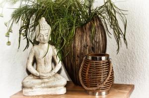 buddha-750124_640