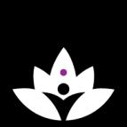 icon_small_200