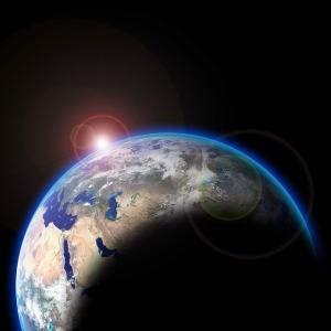 earth-1033728_640