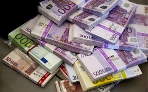 money-891747_640