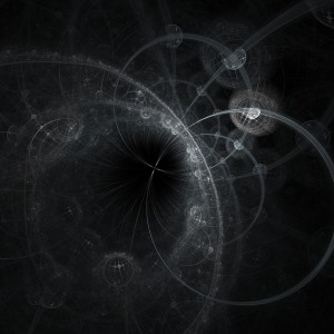 fractal-1280079_640